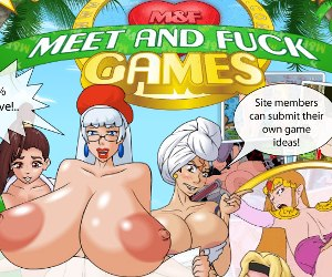 Adult fuck toons and cartoon fuck games