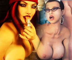 Where to download the best adult games?