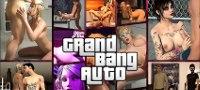 Grand Bang Auto games 18