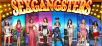 Sex Gangsters 18 plus games
