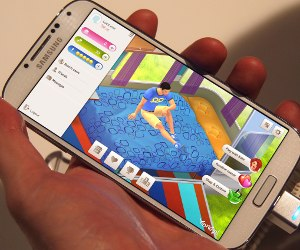 Adult Android games and apps free download