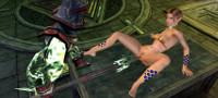 Hentai 3D 2 XXX games