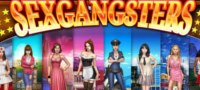 Free Sex Gangsters game to play